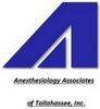 Anesthesiology Associates of Tallahasee logo
