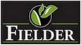 Fielder logo