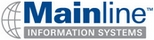Mainline Information Systems logo