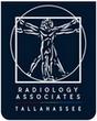 Radiology Associates Tallahassee logo