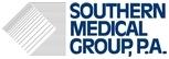Southern Medical Group PA logo
