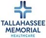 Tallahassee Memorial Hospital logo