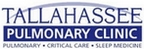 Tallahassee Pulmonary Clinic logo