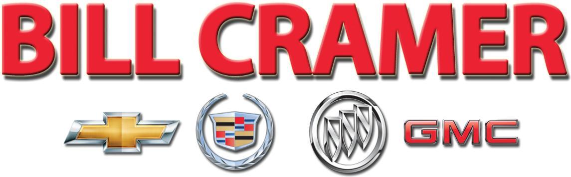 Bill Cramer Chevrolet Cadillac